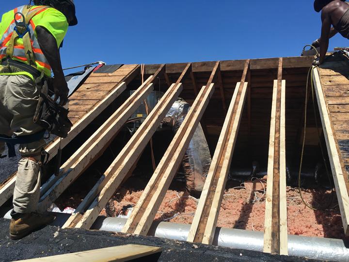 roof-deck02