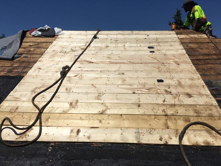 roof-deck03